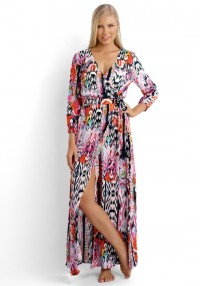 seafolly-wrapped-up-maxi-dress