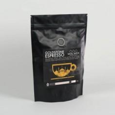 goldstoneespresso250g_squared