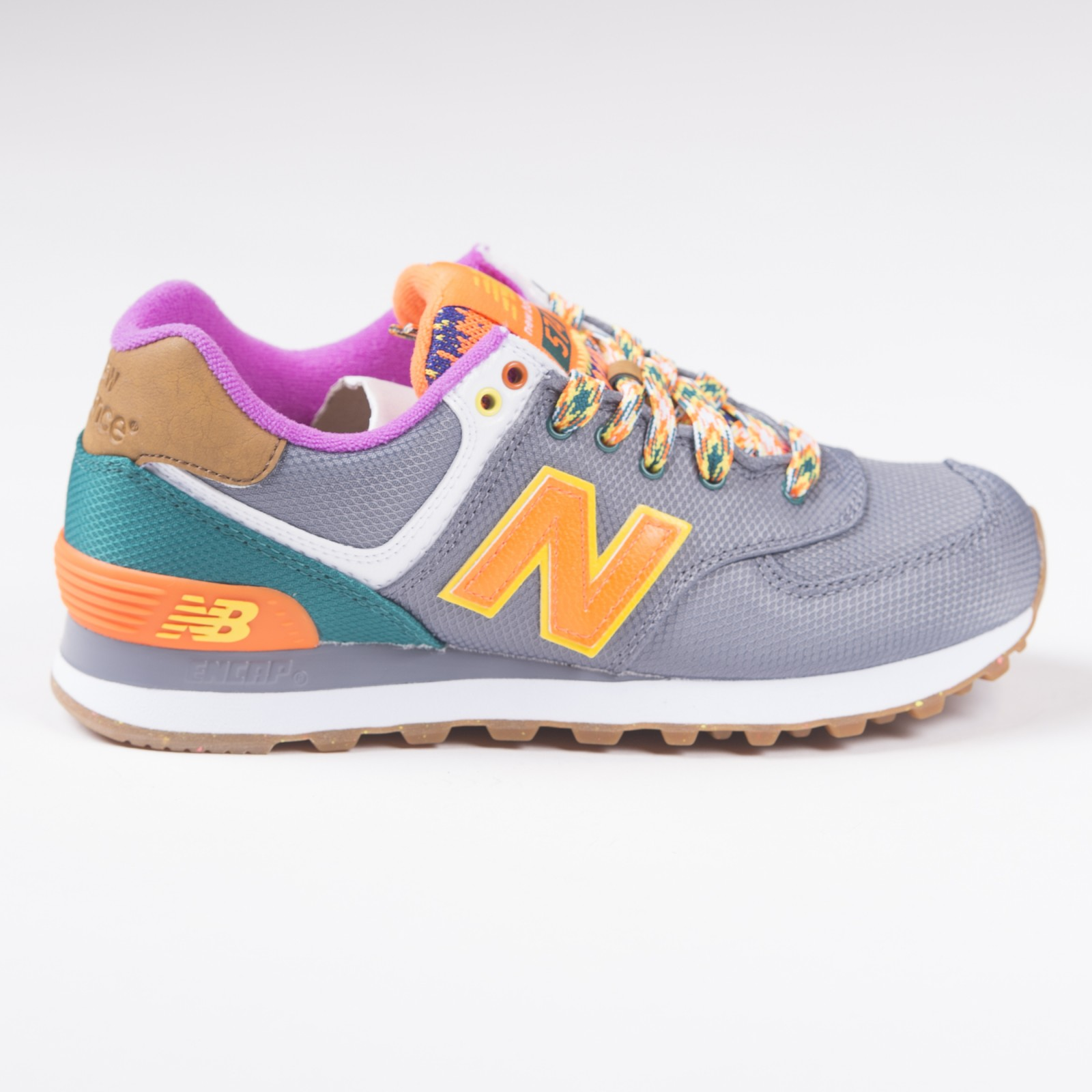 new balance 574 weekend expedition womens