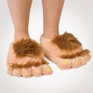furry-adventure-warm-slippers-fashion-big-hairy-unisex-savage-monster-font-b-hobbit-b-font-font