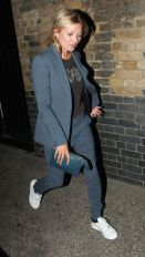 kate-moss-wearing-trainers-and-naomi-campbell-pictured-leaving-chiltern-firehouse